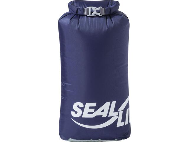 SealLine Blocker Sac étanche 10l, navy